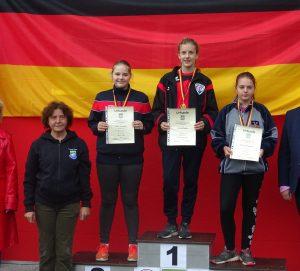 50.deutsche_jugendmeisterschaft_w_2017