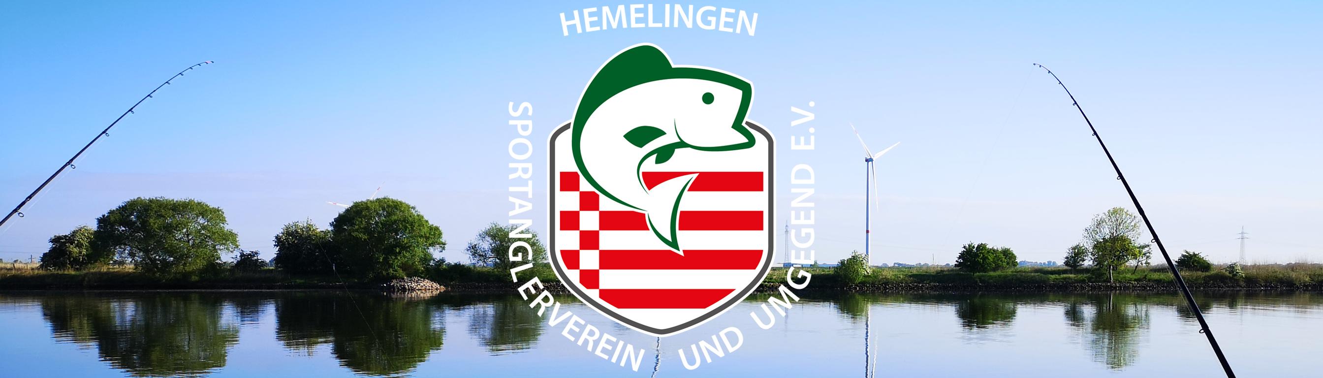 SAV-Hemelingen
